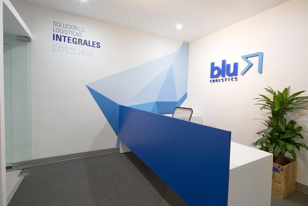 Blu_09.jpg