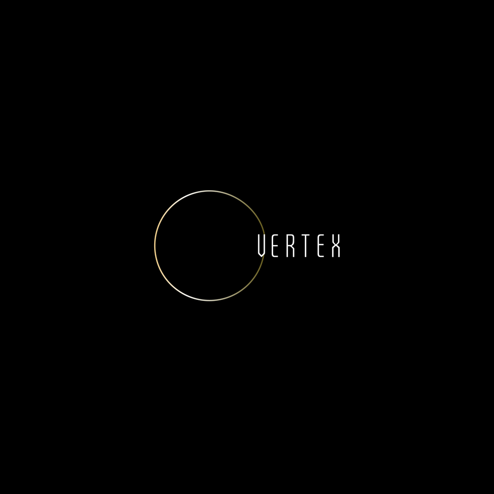 Vertex_01.png