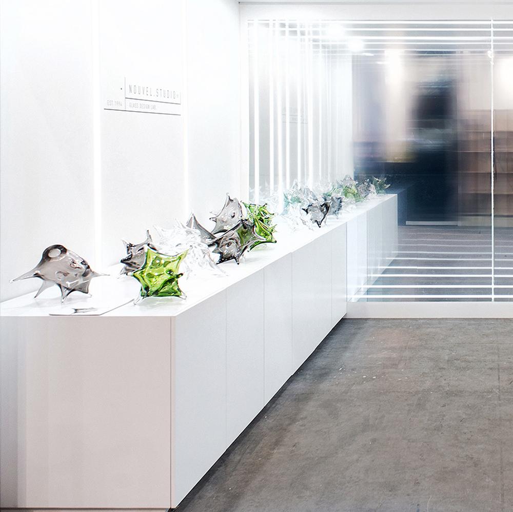 Nouvel Studio