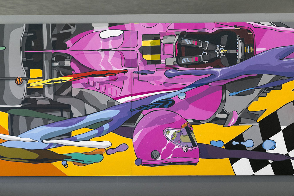 21-F1 Arte.jpg