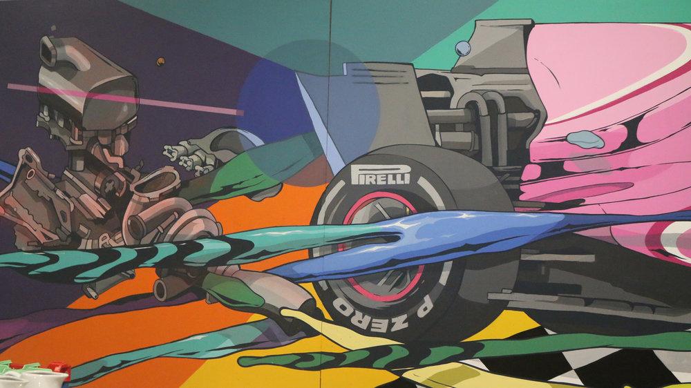 24-F1 Arte.jpg