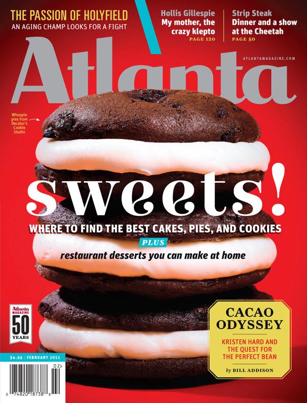 Cover_02February11.jpg