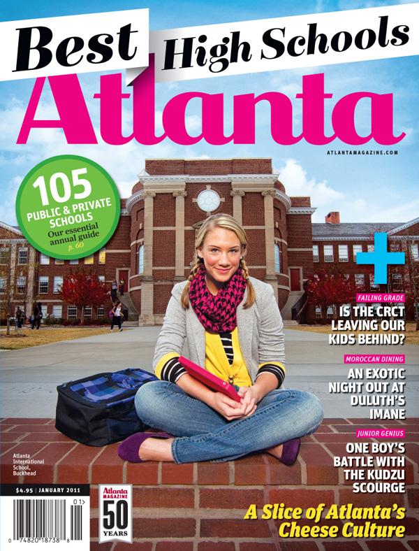 Cover_January11.jpg