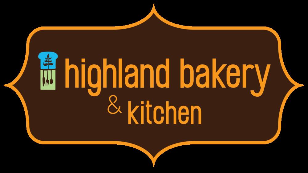 image relating to Old Chicago Printable Menu identify Menu Highland Bakery