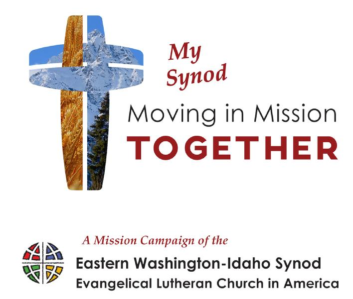 708_Mission_Campaign_Logo_2015_1207.jpg