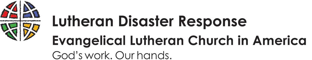 LutheranDR_4color.png