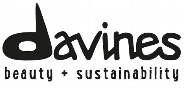 Thumbnail-Davines-01-1-1.jpg