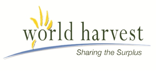 World Harvest