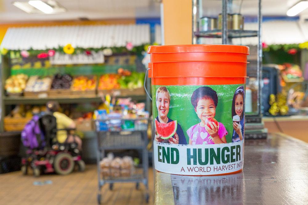 WH-endhunger-Bucket.jpg