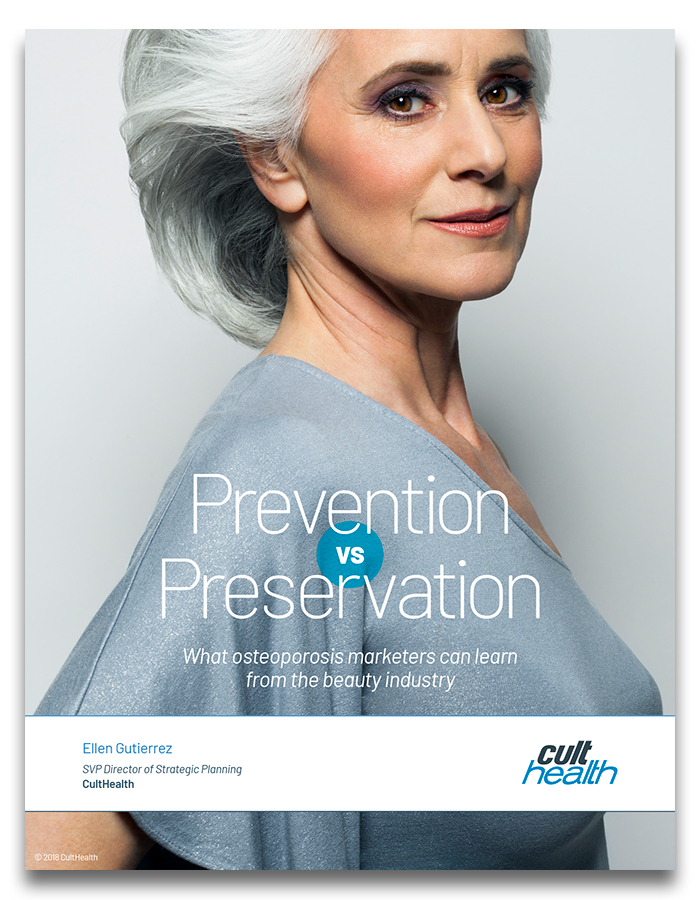 CultHealth-Osteoporosis-WP.png