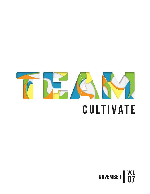CultHealth-CULTIVATE-VOL-7-NOV-2018_Page_01.jpg