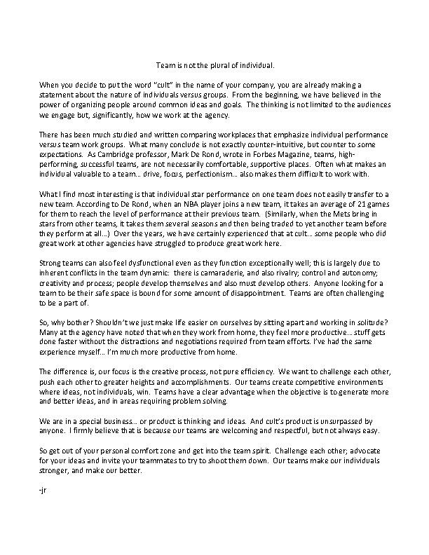 CultHealth-CULTIVATE-VOL-7-NOV-2018_Page_14.jpg