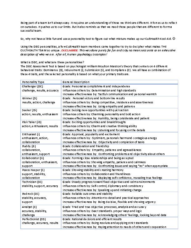 CultHealth-CULTIVATE-VOL-7-NOV-2018_Page_19.jpg