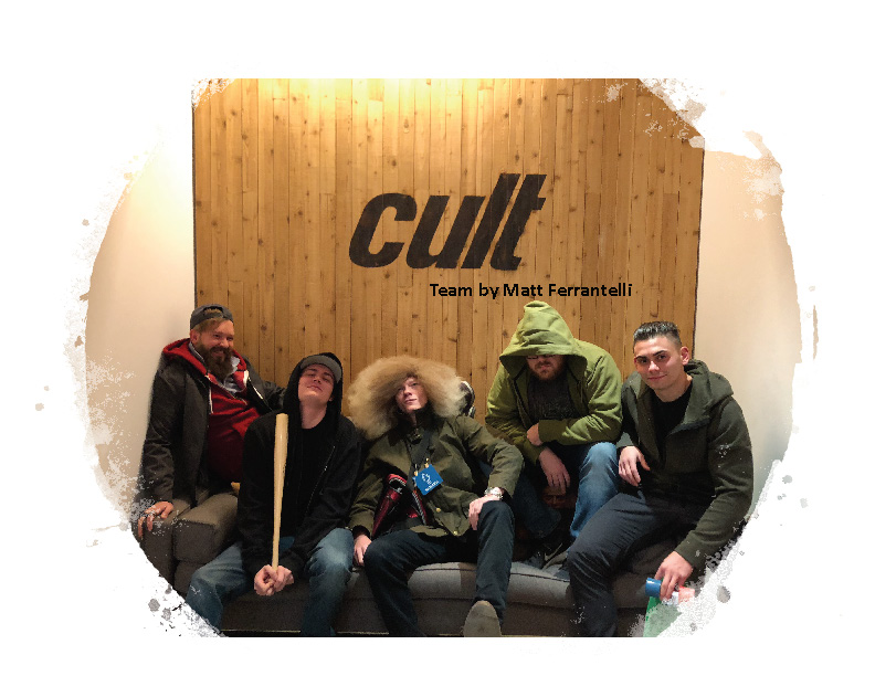 CultHealth-CULTIVATE-VOL-7-NOV-2018_Page_21.jpg