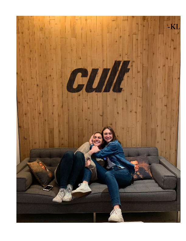 CultHealth-CULTIVATE-VOL-10-FEB-2019_Page_17.jpg