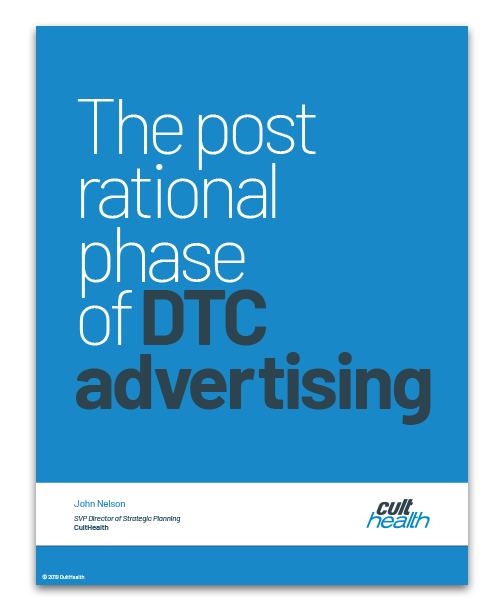 CultHealth-DTC-Advertising-WP.png