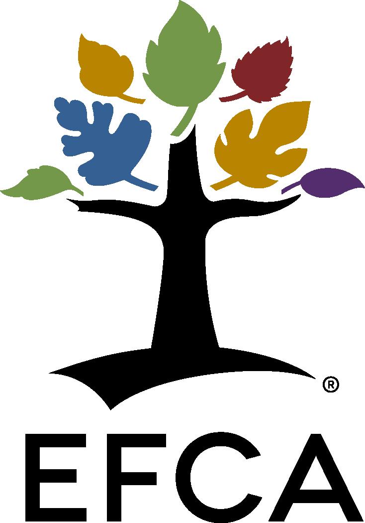efca-vertical-no-tagline-rgb.png