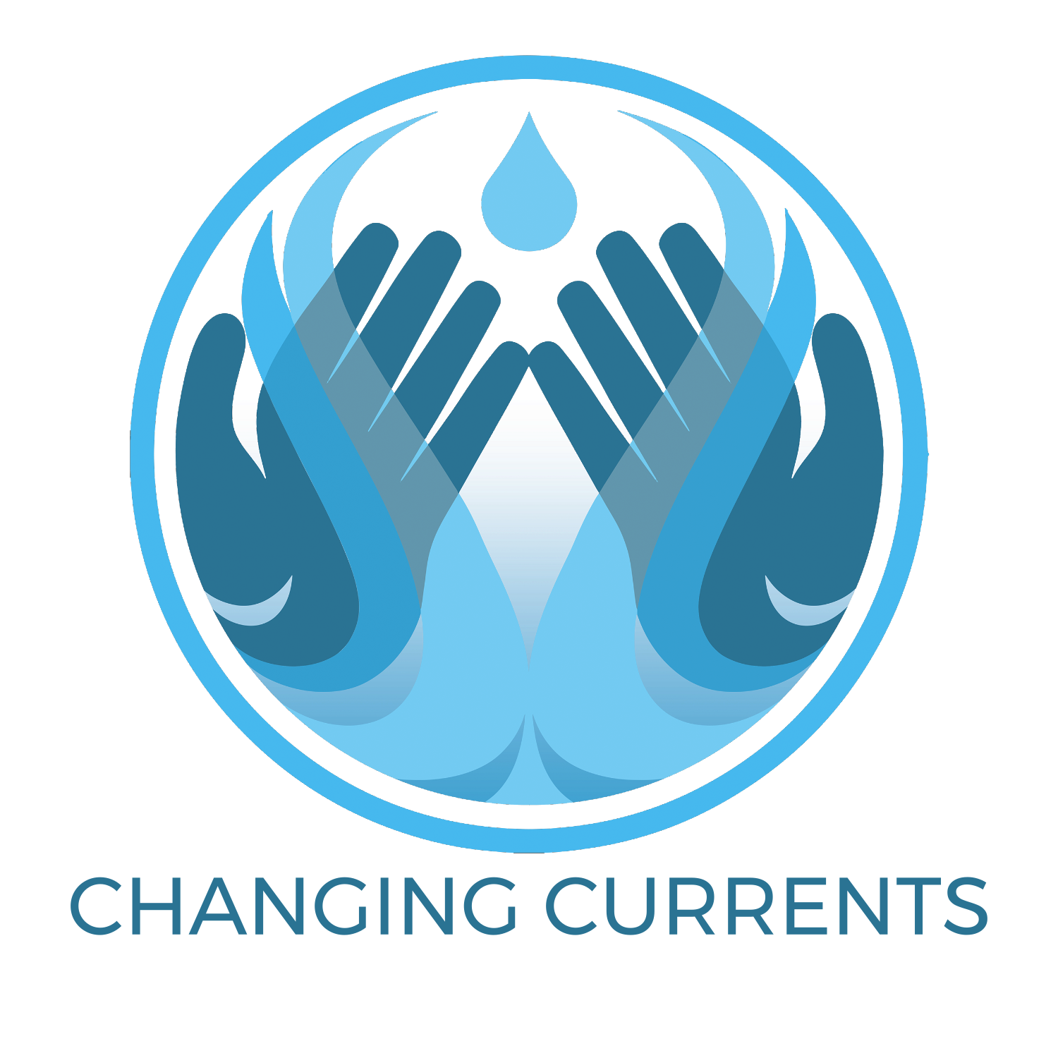 Changing Currents