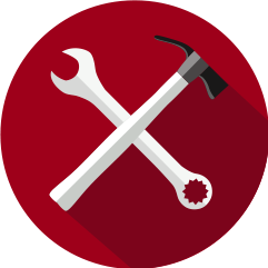 icon_tools.png