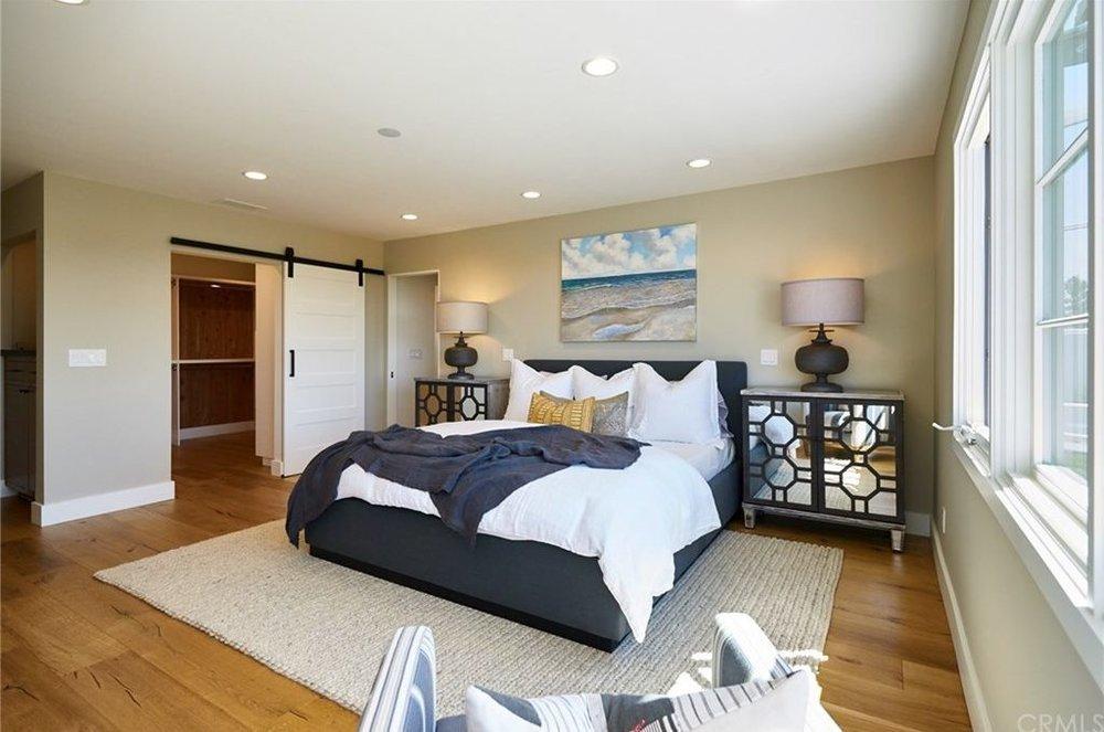 Master Bedroom 6.jpg
