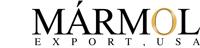 marmol_export_usa_logo_03.jpg