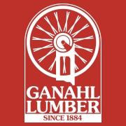 ganahl-lumber-squarelogo-1497527307381.png
