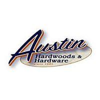 Austin_Hardwoods-200x200.jpg