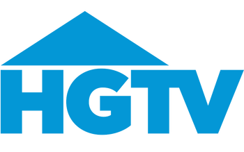 View MTR Construction on HGTV's House Hunters as they renovate Seal Beach's historic Bay Theatre!     Click here for full episode.