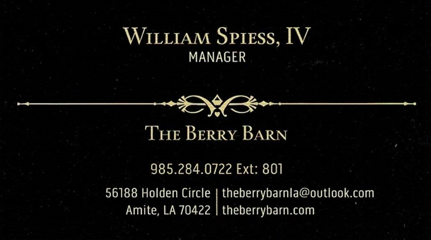 williams business card.jpg