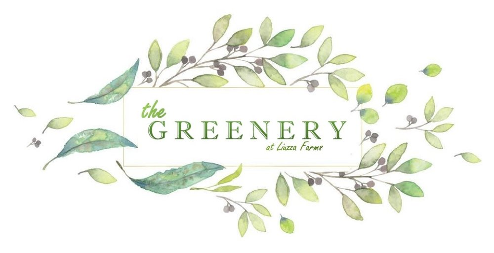 The Greenery Logo 2.jpg