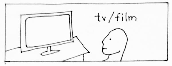 tvfilm.jpg