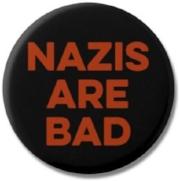 NazisAreBad.jpg