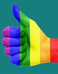 RainbowThumbsUp.png
