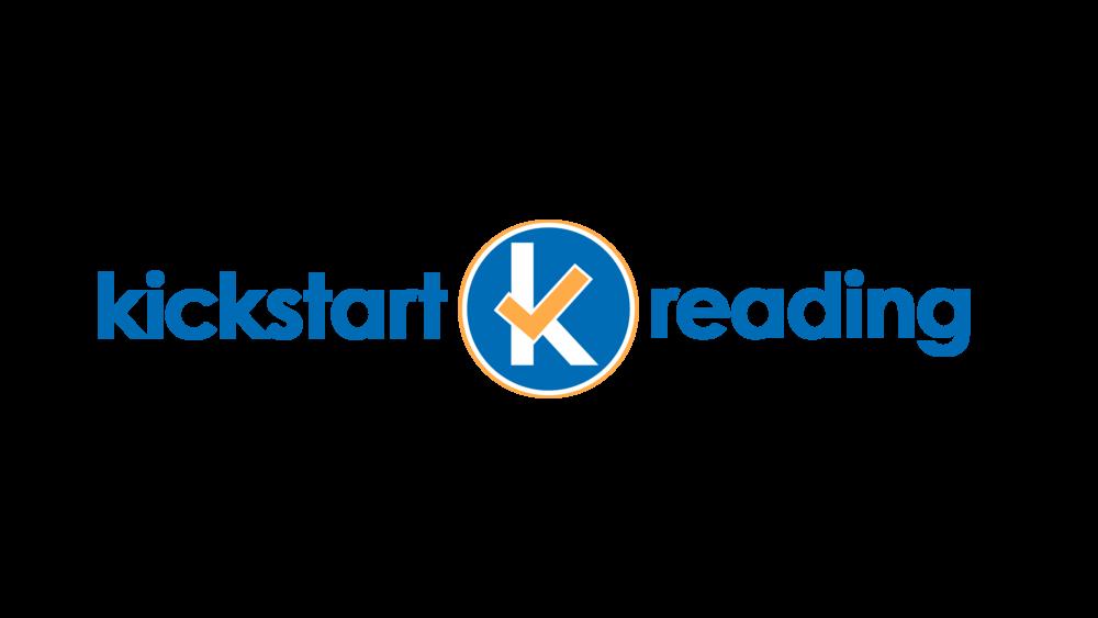 kickstart - logo 2-01.png