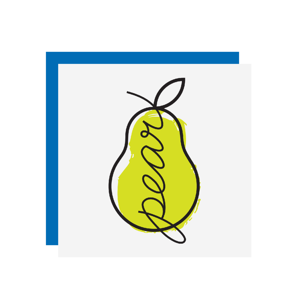 kickstart - partners_Pear.png