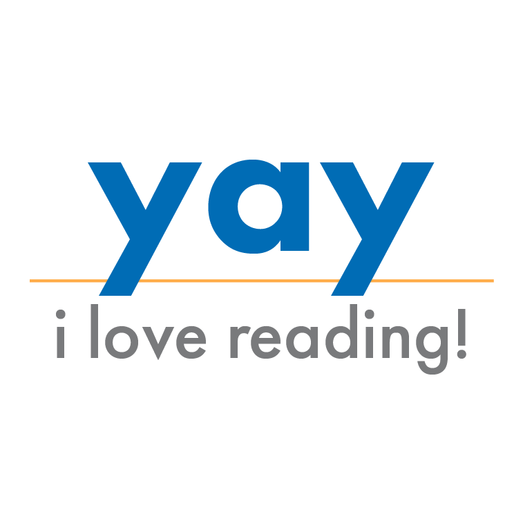 proud readers - template b-05-05.png