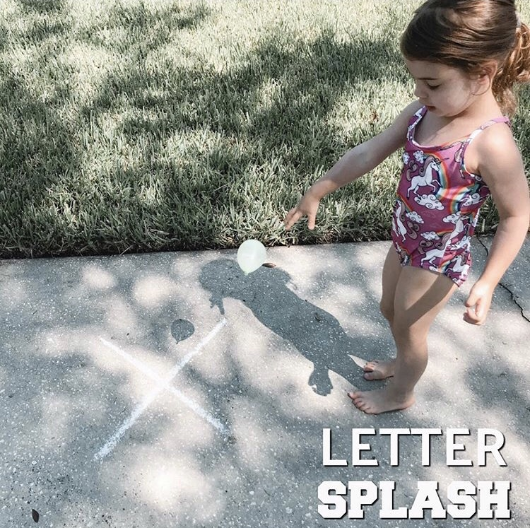 letter-splash.jpg
