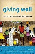 cover_givingwell_175px.jpeg