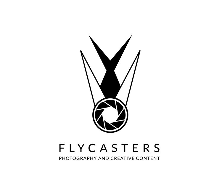 FlyCasters Photography and Creative Content