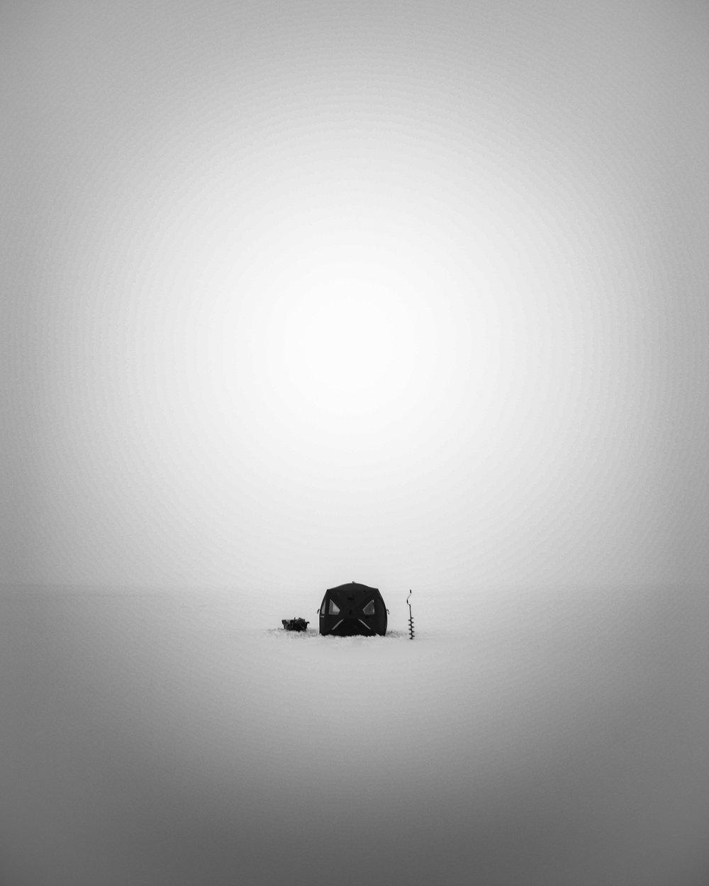 Hard Water-2.jpg