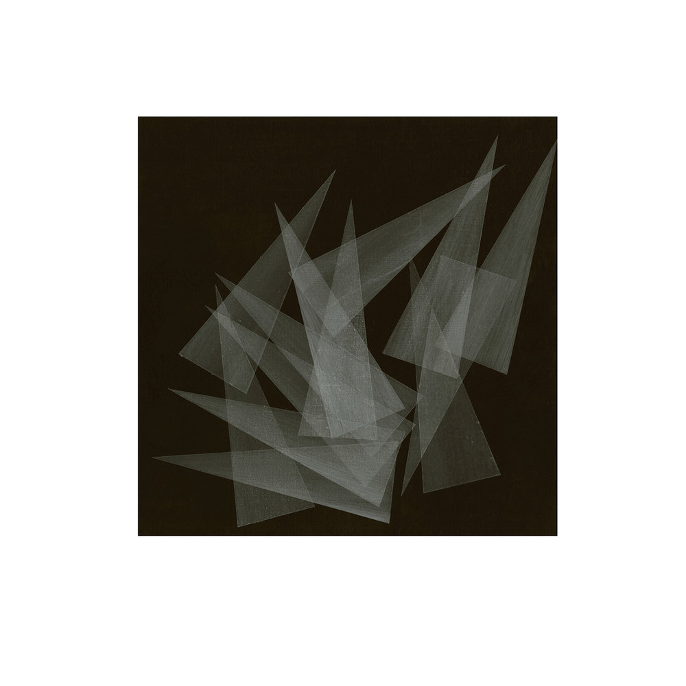 #210, 2016, 8-1/4x8-1/4