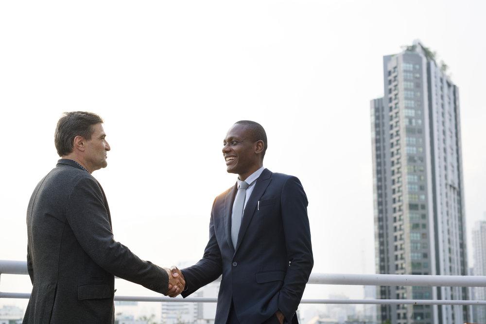 business-discussion-talking-deal-concept-PU9QSMU.jpg