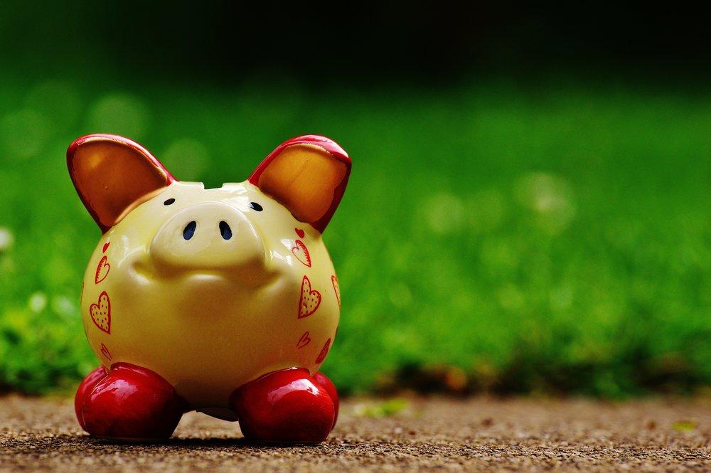 emergency-fund-piggy-bank.jpg
