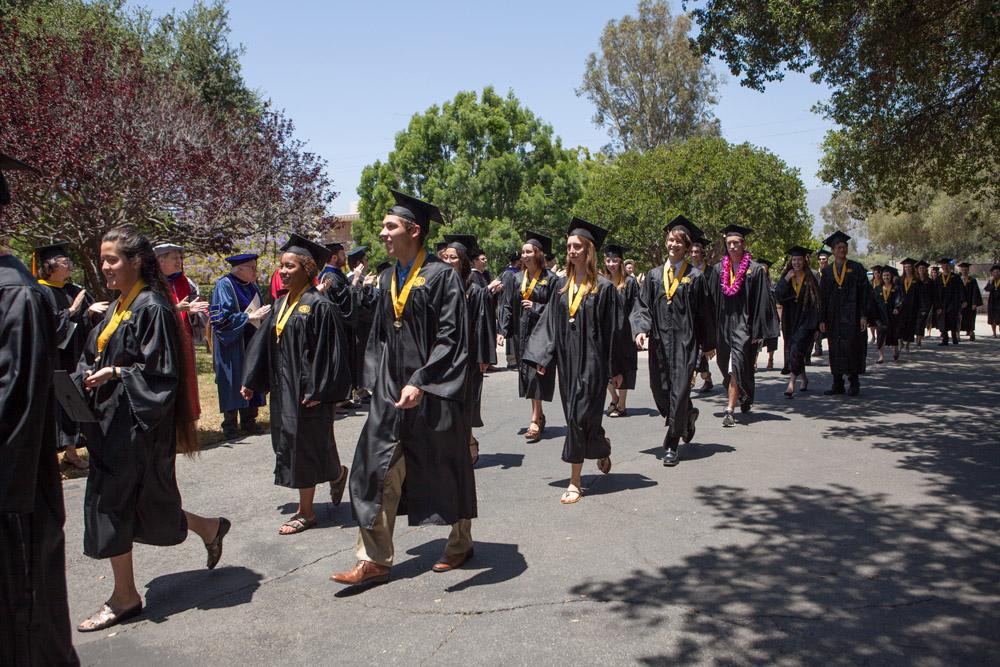 grads-walking-2014.jpg