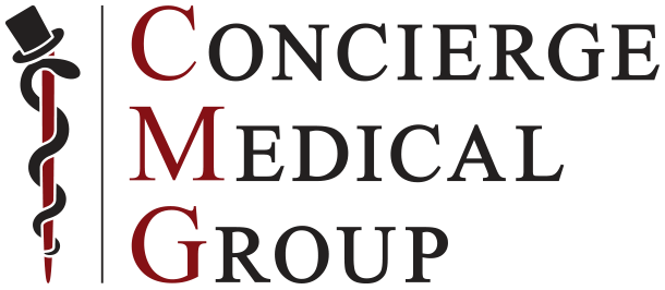 Concierge Medical Group