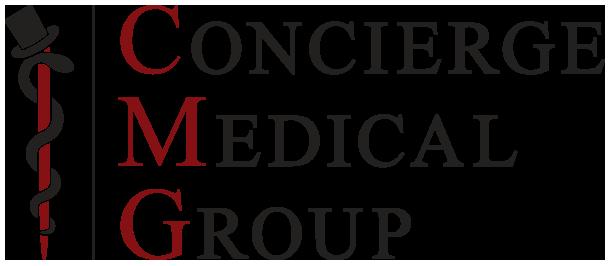 cmg_logo.png