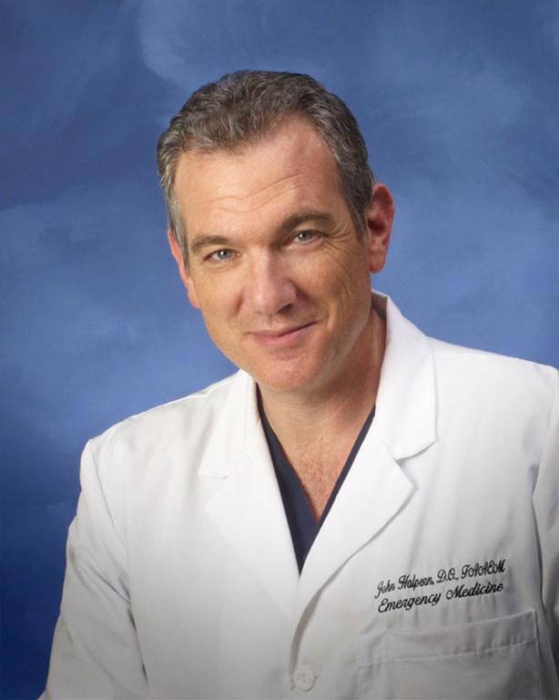 doctor3.jpg