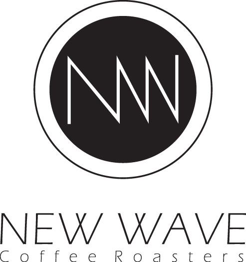 New Wave [150].jpg