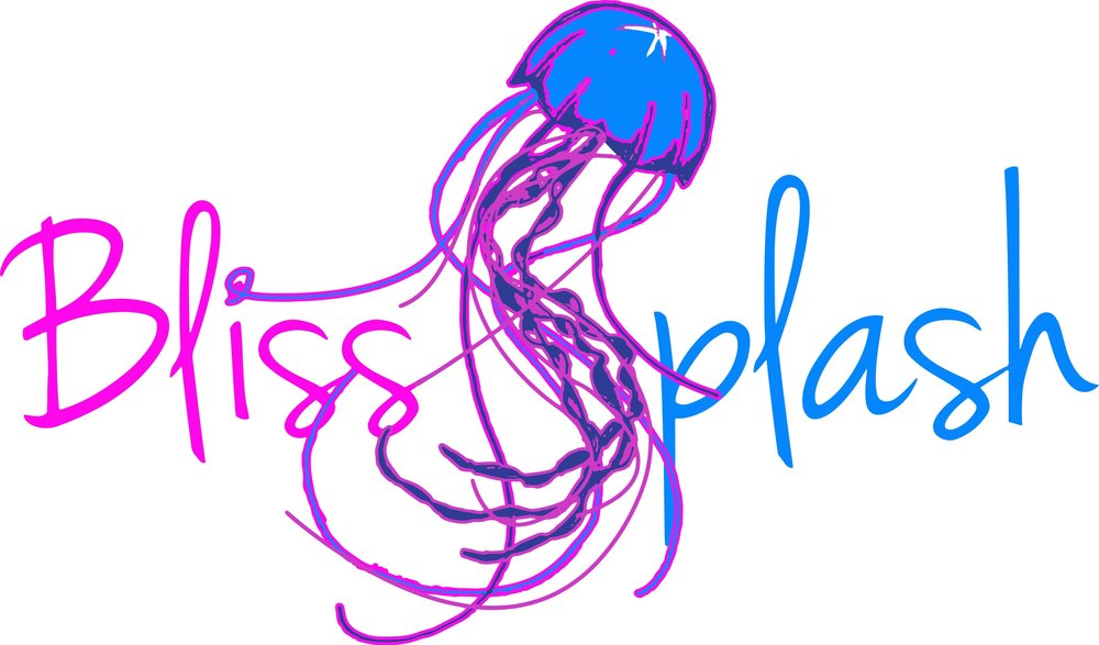 Bliss Splash Logo no bubbles FINAL.jpg