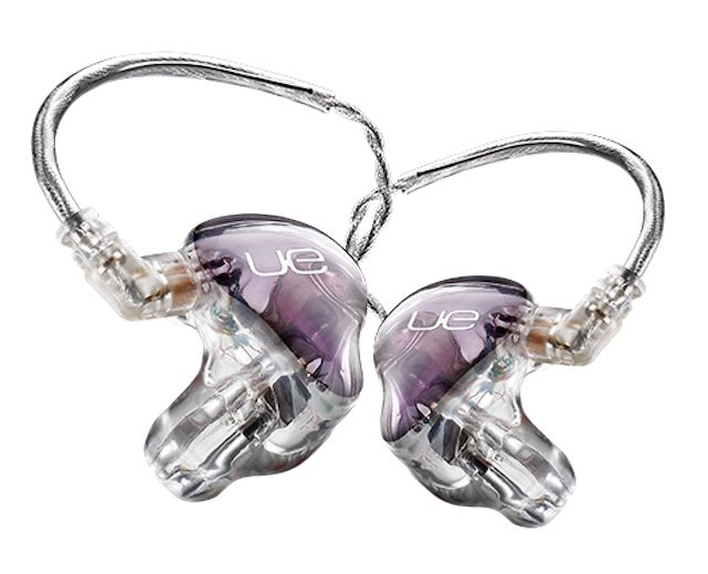 musician in-ear monitors